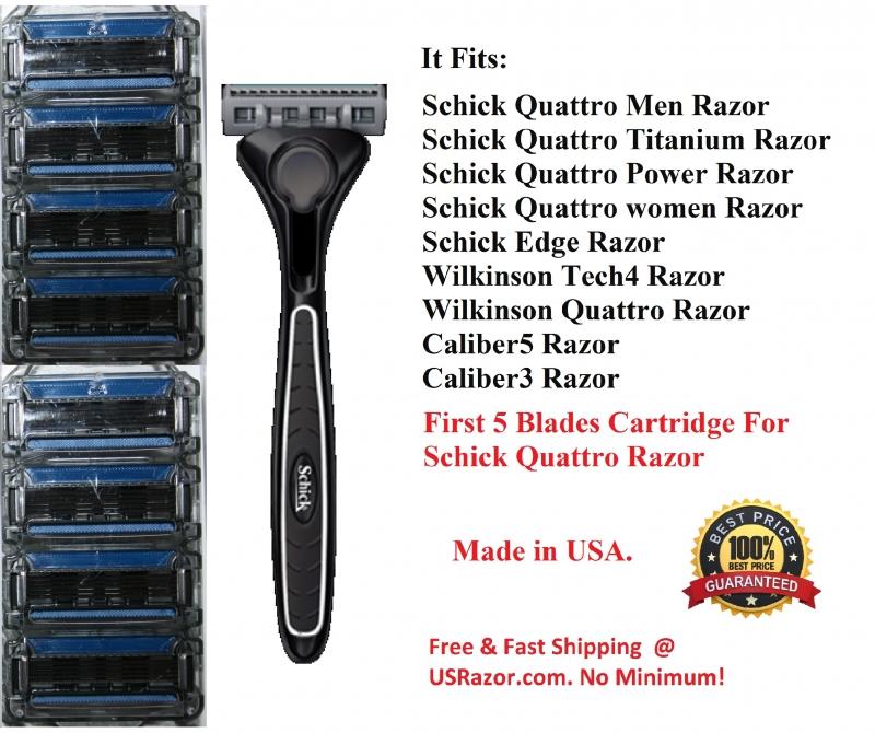 Purchase razor blades online - Best online accounting degree