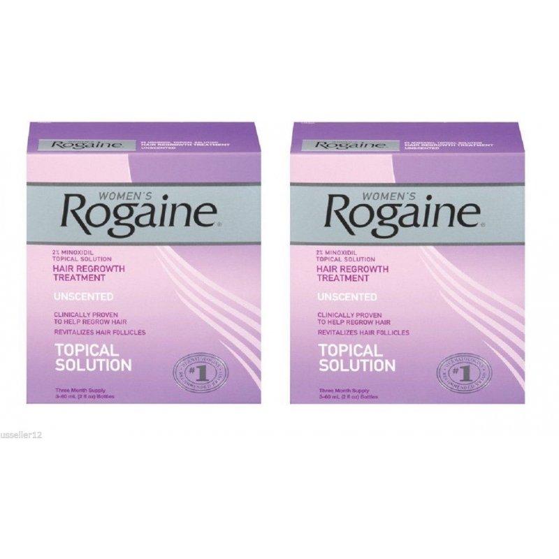 citalopram 20 mg a cosa serve
